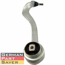 FOR BMW E39 525i 530i 528i Suspension Control Arm and Ball Joint Assembly
