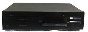 Nakamichi MB-2S CD Player