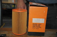 FILTREA AIR GIAIME GA212 SIMCA TALBOT 1100