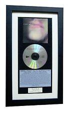 PJ HARVEY Dry CLASSIC CD Album GALLERY QUALITY FRAMED+FAST GLOBAL SHIP+SHEELA NA
