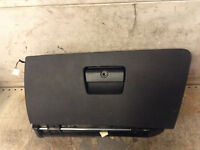 BMW 3 Series E90 E91 E92 Interior GLOVE BOX COMPARTMENT 7078187 RHD