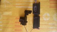 HP COMPAQ PRESARIO F700 CASSE AUDIO Subwoofer Speaker