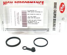KR Bremssattel Reparatursatz YAMAHA XT 600 Dual Sport ... Brake Caliper Rep Kit