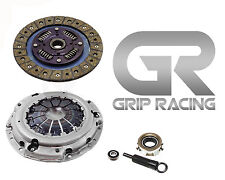 GRIP STAGE 1 HD CLUTCH KIT fits 2013-2016 SCION FR-S/SUBARU BRZ 2.0l FA20 GT86