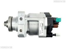 Fuel Injection Pump Ford Mondeo Transit Jaguar X  R9044Z130A R9044Z090A Nerings