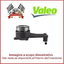 804544 Cuscinetto reggispinta Valeo RENAULT MEGANE II 2002>*