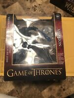 Game of Thrones Drogon Figure by McFarlane Toys - NEW With Box Damage