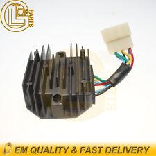 12V Voltage Regulator for Kubota Tractor B1750D B1750E B1750HST-D B1750HST-E