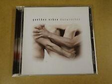 CD / GOETHES ERBEN - DAZWISCHEN