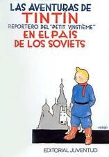 Libros de literatura infantil y juvenil ruso