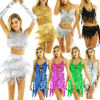 PINEAPPLE DANCEWEAR Womens Wide Band Crop Capri Leggings Black Stretch Fabric