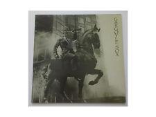 Gargoyle Sox - Headless Horseman - LP