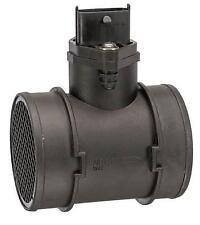 Flusso D'AriA Massa Metro Sensore NGK epbmft 5-V017H 90311