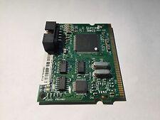 Supermicro BMC2 IPMI IP Management Addon Card