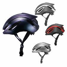 RockBros Cycling Road Bike MTB Helmet Intergrally Molded Aerodynamic Helmet New
