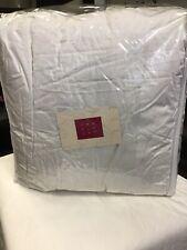 Ella Jayne 100% Certified RDS All Season White Down Comforter King Price 592.00