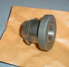Maserati Biturbo  CLUTCH RELEASE BEARING throw out  New 314620108