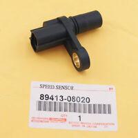 Presión De Los Neumáticos Sensor A0009054100 2546 A-merctx 1 2009DJ1352 A0009057200 Mercedes