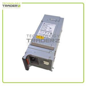 39Y7355 IBM 1440W Redundant Power Supply DPS-1520AB 39Y7354 * Pulled *