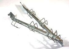 HP 374671-001  PROLIANT DL580 G5 CABLE MANAGEMENT ARM