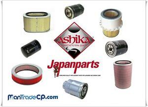 Inspektionskit Ölfilter Und Luftfilter Daihatsu Terios 1.300 63KW 09/2001- >