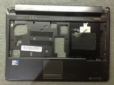 TOUCHPAD ACER ASPIRE ONE P531H-0CGR PALMREST REPOSAMUÑECAS COVER SUPERIOR