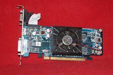 Dell P002P ATI Radeon HD 4350 512MB GDDR2 VGA/DVI/HDMI PCI-Ex x16 Graphics Card