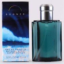 Bogner Man Vintage