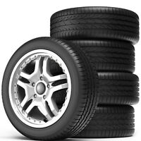 Sommeraluräder OPEL Astra Caravan A-H/SW 195/60 R15 88H Continental