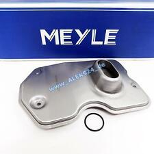 Original Meyle Automatikgetriebe Filter mit Dichtung für Porsche Cayenne 955