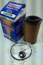 Purolator Premium Plus Oil Filter L25726