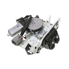 DURANGO CHEROKEE GRAND CHEROKEE TAILGATE POWER LATCH LOCK ACTUATOR OEM 4589656AF