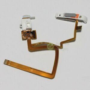 Thick Headphone Jack Hold Switch iPod Video 60GB 80GB iPod Classic 160GB 6th Fat