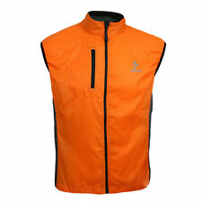 Cycling Vests Size 2XL