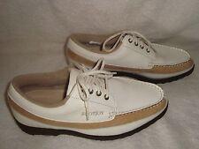 Footjoy Golf Shoes Size 7