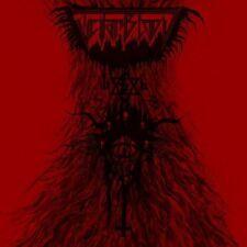 TEITANBLOOD - Woven Black Arteries MCD, NEU