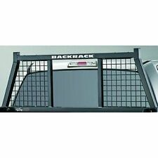BACKRACK 145SM Half Safety Headache Rack Frame Only
