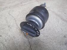 W107 W116 W123  Mercedes Benz Headlight Switch