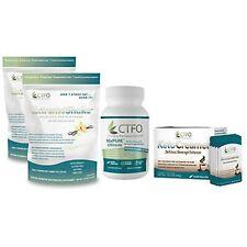 New Weight Maintenance Package-Vitamin- Shake- Creamer