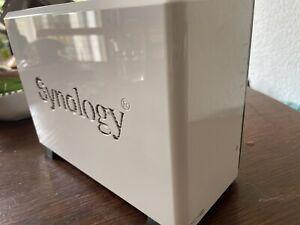 Synology DiskStation DS216Se 2-Bay NAS-Server