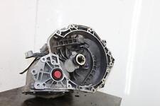 2008 VAUXHALL TIGRA 1796cc Petrol 5 Speed Manual Gearbox F17C374 (Tag 491253)
