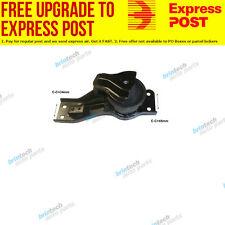 2000 For Mitsubishi Pajero Io 2.0L 4G94 AT & MT Front Left Hand Engine Mount