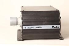 Martin Fiber Source Q 150 EU  (56720)