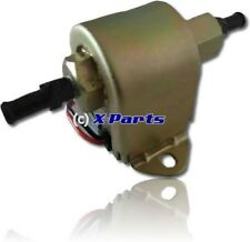 Pompe à Essence Pompe à carburant 150L/H Externe gestion NEUF