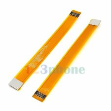 BRAND NEW LCD DISPLAY TEST TESTING EXTENSION FLEX CABLE FOR IPAD MINI 1 2 3 Gen