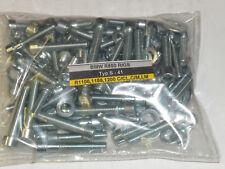 BMW R850 R1100, R1150, R1200 - >167 Motor Schrauben Set 41< Normteile Satz NEU