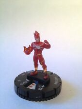 Dc Heroclix Justicia Liga De La Nueva 52 única cifra