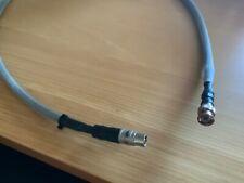 Auralsymphonics Digital Statement High-End Kabel 1 Meter