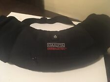Dakota Hand Muffs Rechargeable Thermoelectric