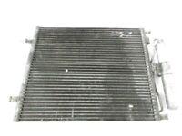 92100-AY601 Radiateur Condensateur Climatisation Climat A/C NISSAN Micra 1.5